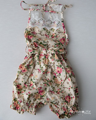 girls outfit-16.jpg