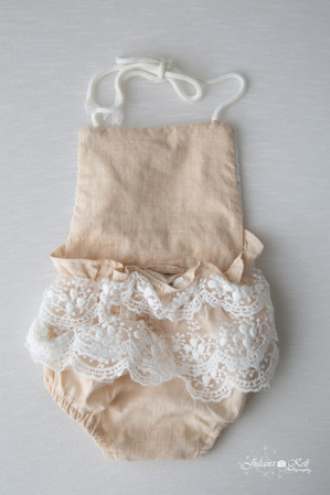 girls outfit-13.jpg