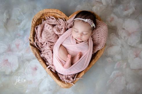 Juliana Keli Photography Newborn 3