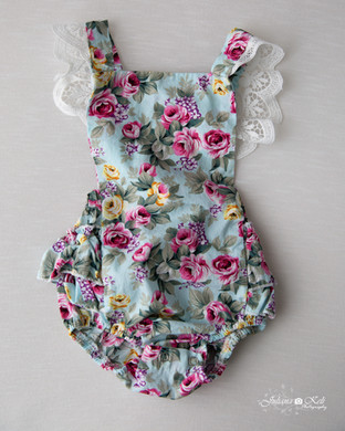 girls outfit-17.jpg