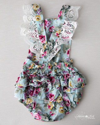 girls outfit-18.jpg