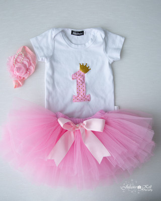 girls outfit-11.jpg