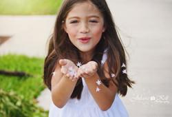 Juliana Keli Children Photography