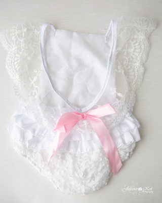 girls outfit-8.jpg
