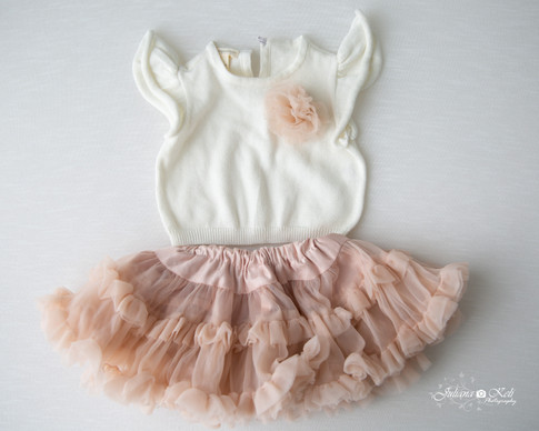 girls outfit-3.jpg