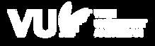 VU_logo_RGB_wit_transparant.png