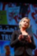 Rianne Letschert.JPG