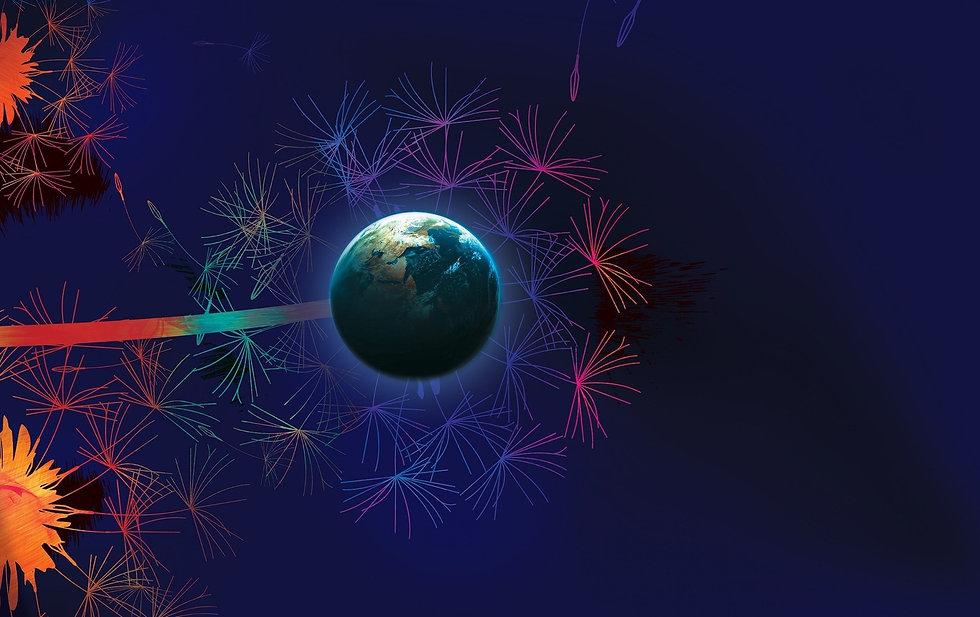 Gala van de Wetenschap 2021 1920x10803_edited_edited_edited.jpg