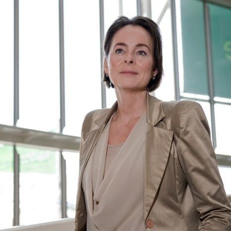 Anita Scholte op Reimer - Kwaliteit en duurzaamheid AH
