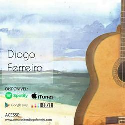 CD Diogo Ferreira