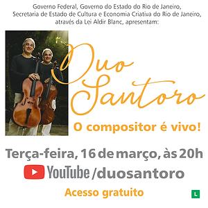 Rio de Janeiro Insta 1 (1).png