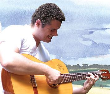 Músicas Diogo Ferreira