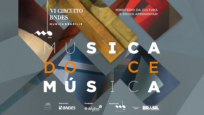 VI Circuito Musica Brasilis