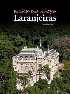 PalaciodasLaranjeiras_QuartaCapa_MarcasF