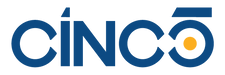 CINCO Logo Blue_with border.png