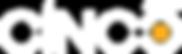 CINCO Logo White (1).png