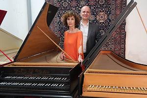 Rosana Lanzelotte & Olivier Baumont.jpg