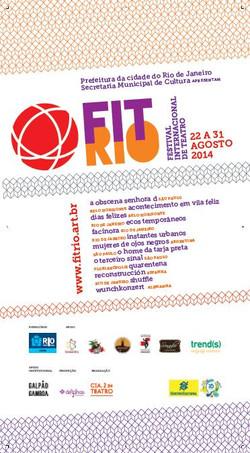 FIT Rio