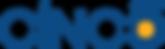 CINCO Logo Blue.png