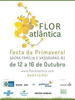 FLOR Atlântica