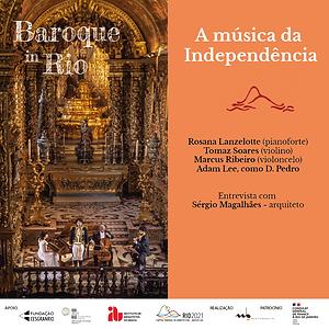 A música da Independência_atual.png