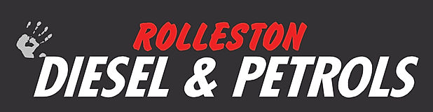 Rolleston Logo.jpg