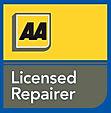 AA_Licensed2.jpg