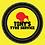 Thumbnail: Tony's Tyre Service Christchurch (Central) Voucher