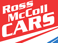 McColl Automotive Levin Voucher