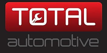 Total AutomotiveLogo.jpg