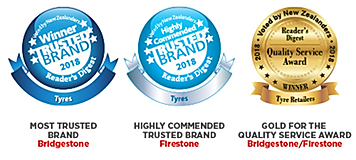 bridgestone-firestone-most-trusted-brand