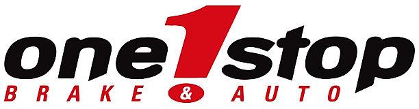 One Stop Brake & Auto Logo.jpg