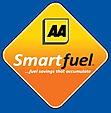 AA_SmartFuel.jpg