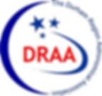 draa logo.png