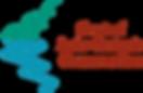 Image of CLOCA logo