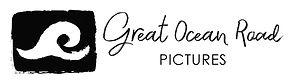 GORP logo WEB.jpg