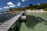 Point King Jetty, Portsea II