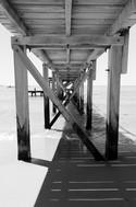 Sullivan Bay Pier, Sorrento