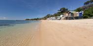 Weeroona Bay, Portsea