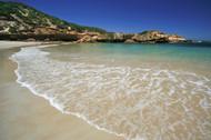 Water's edge, Diamond Bay, Sorrento