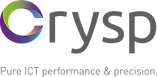 Crysp Logo [High-res].png
