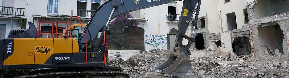 fond-demolition.jpg