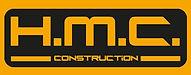logo HMC.jpg