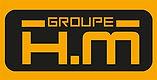 logo - groupe hm.jpg