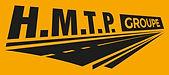 LOGO HMTP GROUPE.jpg