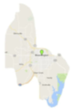 EWR MAP.jpg