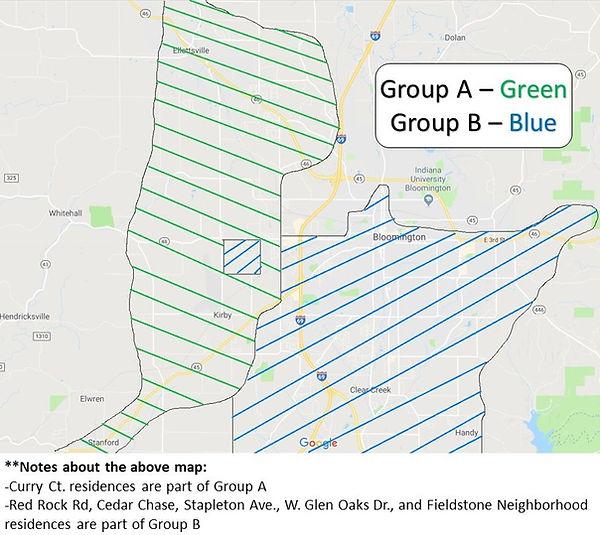 Recycling Map I.jpg