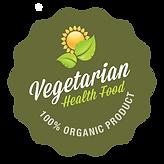 Bio-Lebensmittel-Abzeichen 13