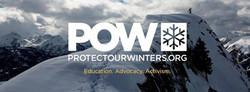 POW_EducationAdvocacyActivism