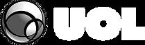 logo_uol_edited.png